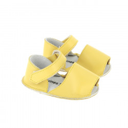 Chaussure bébé