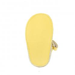 Frailera Bébé limon