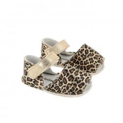 Frailera Baby Jaguar