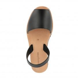 Platja Compensée Sandale Minorquines D'été Qctshbrdx Avarca m8wvn0PyNO
