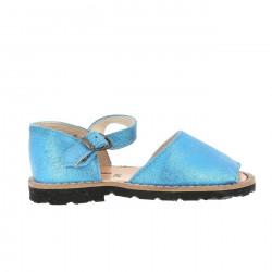 Frailera Hebilla Magic Blue