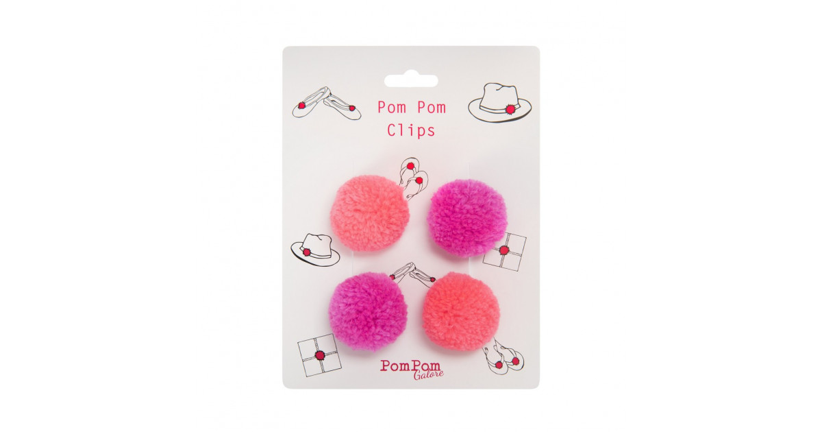 Magnet Avarca Pink
