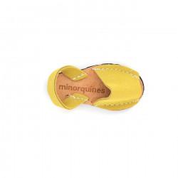 Magnet Avarca Limon