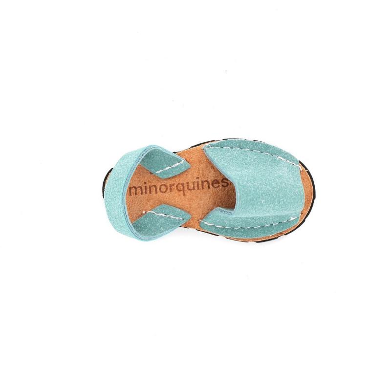 Magnet Avarca Turquoise