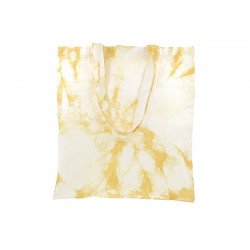 Avarca Fabric Tie and Dye...