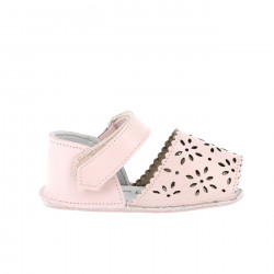 Frailera Baby Perforated...