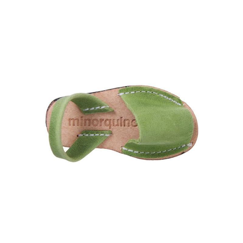 Magnet Avarca Verde