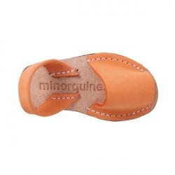 Magnet Avarca Naranja