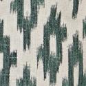 Sac Amettla+ vert - Petit format