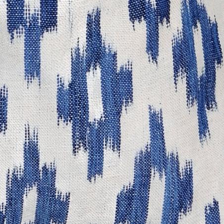Petit Sac Bleu